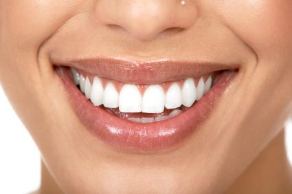 sta znaci sanjati zube sanovnik
